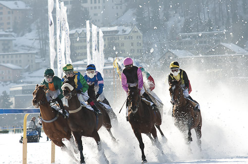 english_whiteturf2011_2raceday