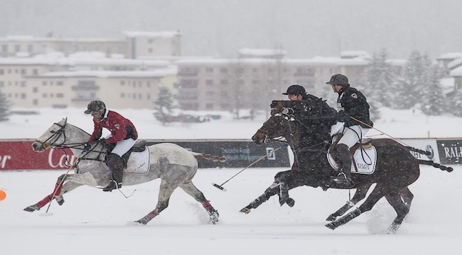 polo_on_snow_stmoritz_so_ADE7748