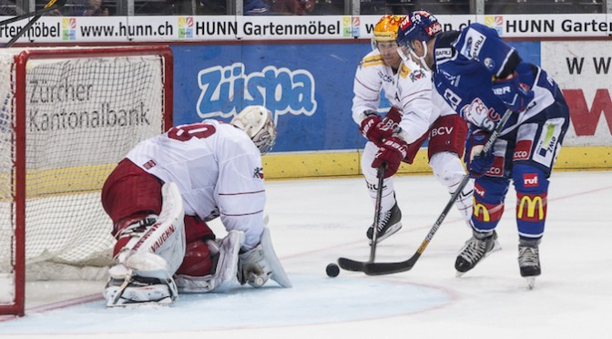 zsc-lausanne_04102014_MG_1360