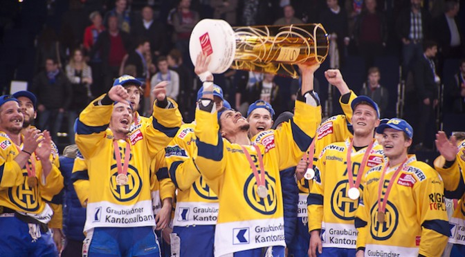 Final_Playoff_ZSC_Lions-HC_Davos_11042015_5075